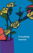 Friendship Journal