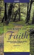 Journey of Faith Reader