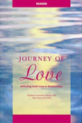 Journey of Love Reader