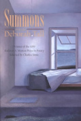 Summons: Poems