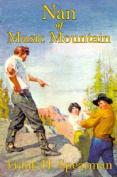 Nan of Music Mountain