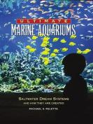 Ultimate Marine Aquariums