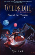 The Wildsidhe Chronicles