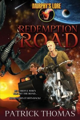 Murphy's Lore: Redemption Road