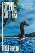 Crypto-Critters Vol. 1