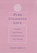 Pure Unlimited Love