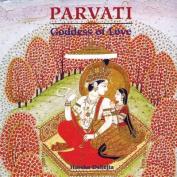 Parvati: God of Love