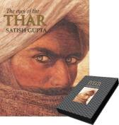 The Eyes of the Thar