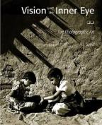 Vision from the Inner Eye