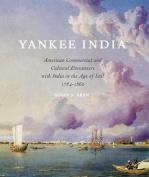 Yankee India
