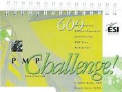 PMP Challenge