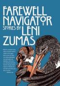 Farewell Navigator