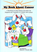 My Book about Cancer