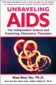 Unravelling AIDS
