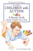 Woodbine House 9781890627041 Children with Autism 2