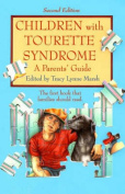 Children with Tourette Syndrome