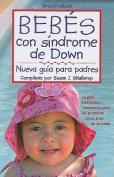 Bebes Con Sindrome de Down [Spanish]