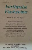 Earthpulse Flashpoints Vols. I-6