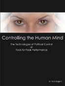 Controlling the Human Mind
