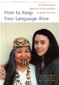 How to Keep Your Language Alive