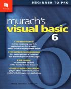 Murach's Visual Basic 6