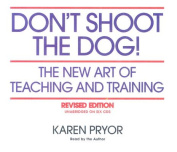 Don't Shoot the Dog! [Audio]