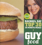 Guy Food