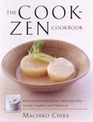 The Cook-Zen Cookbook