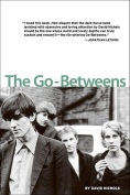 "The ""Go-Betweens"""