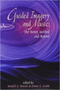 Guided Imagery and Music