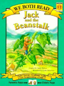 Jack and the Beanstock