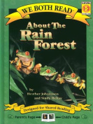 We Both Read: About the Rainforest
