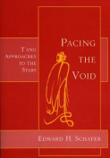 Pacing the Void