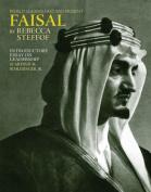 Faisal: World Leaders