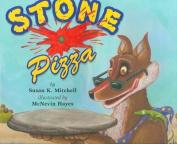 Stone Pizza