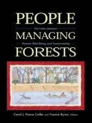 People Managing Forests
