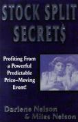 Stock Split Secrets
