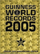 Guinness World Records: 2005