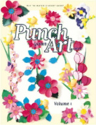 Punch Your Art Out