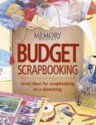 Budget Scrapbooking