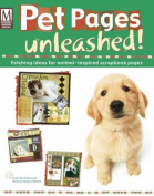 Pet Pages Unleashed