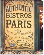 The Authentic Bistros of Paris