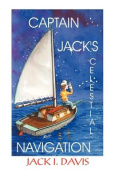 Captain Jack's Celestial Navigation