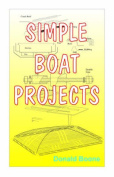Simple Boat Projects