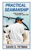Practical Seamanship