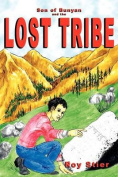 Son of Bunyan and the Lost Tribe