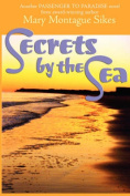 Secrets by the Sea