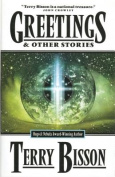 Greetings: And Other Stories