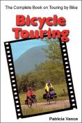 Bicycle Touring