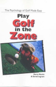 Play Golf in the Zone